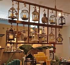 best 1367 visual merchandising ideas pinterest shop windows display windows and shop displays