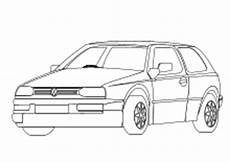 Auto Malvorlagen Zum Ausdrucken Lassen Autos Zum Ausmalen Newtemp