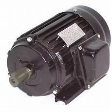 elektromotor 2 2 kw drehstrommotor 3 ps 3000 u min b3
