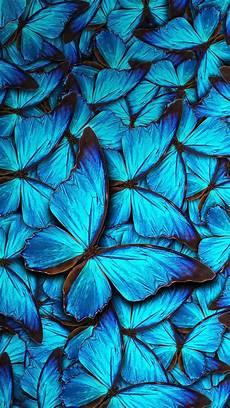 iphone x blue glitter wallpaper blue iphone wallpaper 11