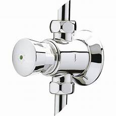 robinet poussoir pour robinet poussoir presto 12 urinoir presto bricozor