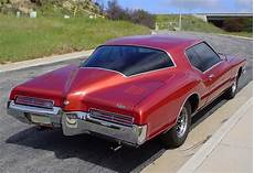 1971 buick riviera 1971 buick riviera review specs interior