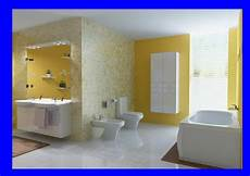 paint color trends interior design questions