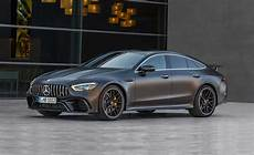 amg gt 63 2019 mercedes amg gt63 gt63 s reviews mercedes amg