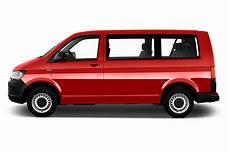 vw transporter kaufen vw transporter 2018 bis zu 18 rabatt meinauto de