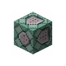 Bloc De Commande Le Minecraft Wiki Officiel