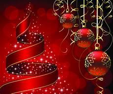 rmssa sujeendranadam സ ജ ന ദ രന ദ wish you a happy christmas