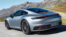 fast porsche the new porsche 911 comes with mode if you drive