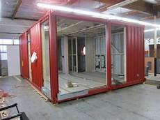 container häuser bauen container haus das traumhafte eigenheim