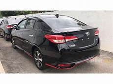 toyota vios 2019 j 1 5 in melaka automatic sedan for