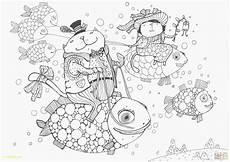 Ausmalbilder Weihnachten Rentiere 50 Neu Ausmalbilder Weihnachten Rentiere Bilder Kinder