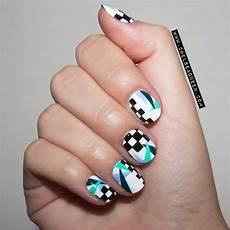 32 amazing nail design ideas for short nails beautiful