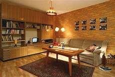 ddr wohnzimmer berlin dark history 2 days with stasi day1 travel