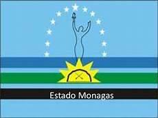 los simbolos naturales del estado monagas estado monagas 1