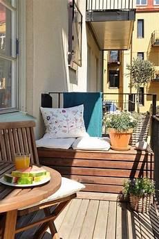 Home Decor Ideas Balcony by 20 Small Balcony Designs You Will Adore Porch