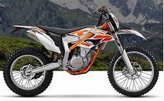 ktm 350 freeride ktm 2017 freeride 350 specs review bikes catalog