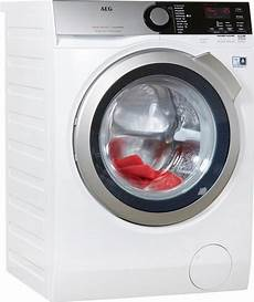 aeg waschmaschine lavamat l7fe76684 8 kg 1600 u min