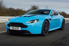 best cheap supercars and sports cars pictures auto express