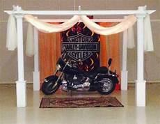 Harley Davidson Wedding Theme by Harley Davidson Wedding Theme