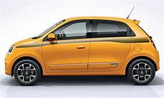 Renault Twingo Neues Modell 2019 Used Car Reviews Cars