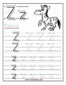 preschool worksheets letter z 24263 printable letter z tracing worksheets for preschool jpg 1 275 215 1 650 pixels letter tracing