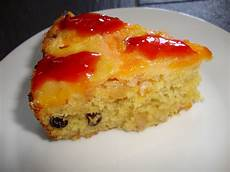 Aprikosenkuchen Mit Frischen Aprikosen - tastefully veggie fresh apricot cake eggless