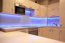 Kitchen Cupboard Lighting Ideas by 25 Best Kitchen Lighting Ideas 2018 Moonbeam
