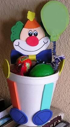 souvenirs con vasos descartables buscar con educativos decoracion souvenir