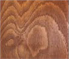Holz Kalken 187 Anleitung In 6 Schritten
