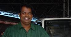 actor salim kumar resigns from amma salim kumar mohanlal