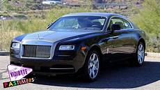 best luxurious car brands in the world 2015 youtube