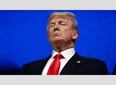 president trump live,president trump speaking live,watch president trump speech today