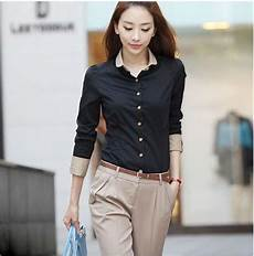2012 new arrival weizi s office fashion short sleeve blouses cotton t shirt fun t