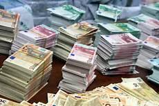 banche pugliesi il 25 marzo evento m5s sulla situazione delle banche
