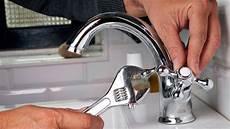 Tropfenden Wasserhahn Reparieren Diy Anleitung F 252 R K 252 Che