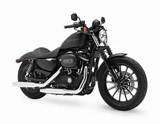 Harley Davidson Sportster 883 Price by 2009 Harley Davidson Sportster Iron 883 Review Top Speed