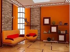 Wohnzimmer Farben Kombinieren - 63 kreative ideen f 252 r wandfarben kombinationen archzine net