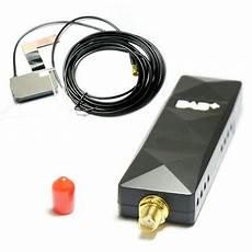 signal dab table radio with dab dab fm reception