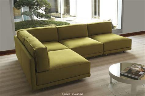 Copridivano Angolare Immagini : Bellissimo 4 Copridivani Ikea Prezzi