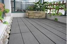 wpc interlocking composite diy decking tile 30x60 buy