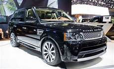 how things work cars 2009 land rover range rover engine control 2009 land rover range rover sport pictures information and specs auto database com