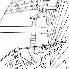 ausmalbilder playmobil western x13 ein bild zeichnen