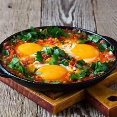 leichte schnelle rezepte vegetarische rezepte mit protein beliebte gerichte und