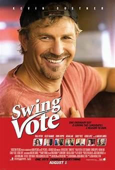 swing vote el 250 ltimo voto swing vote 2008