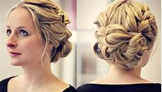 Of The Groom Updo Hairstyles
