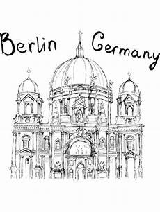 Zwerge Malvorlagen Ausdrucken Berlin Ausmalbilder Berlin Malvorlagen Kostenlos Zum Ausdrucken
