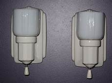 porcelain bathroom lighting vintage kitchen lighting antique lighting vintagelights com