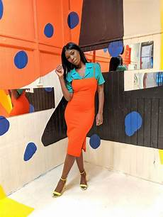 color blocking how to rock the bright color blocking trend like an expert this lulus fashion