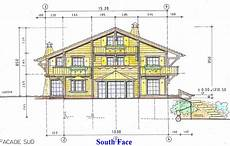swiss chalet house plans smart placement swiss chalet floor plans ideas home