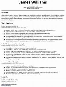 64 best openoffice images on resume templates 8 openoffice resume template ideas resume template